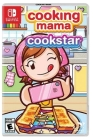 Cooking Mama Cover Image