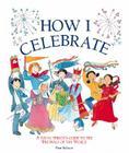 How I Celebrate Cover Image