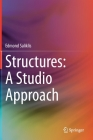 Structures: A Studio Approach Cover Image