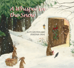A Whisper In the Snow Cover Image