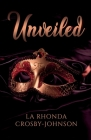 Unveiled Cover Image