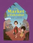 In the Market of Zakrobat Cover Image