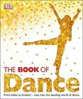 The Book of Dance Cover Image