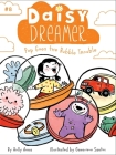 Pop Goes the Bubble Trouble (Daisy Dreamer #8) Cover Image