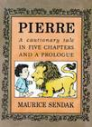 Pierre: A Cationary Tale Cover Image