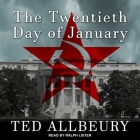 The Twentieth Day of January Cover Image