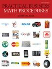 Practical Business Math Procedures [With Workbook] Cover Image