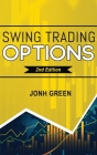 Swing Trading 2nd Edition Cover Image