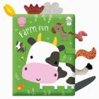 Farm Fun Cover Image