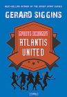 Atlantis United: Sports Academy Cover Image
