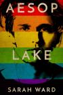 Aesop Lake Cover Image