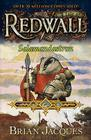 Salamandastron (Redwall #5) Cover Image
