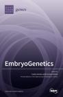 EmbryoGenetics Cover Image