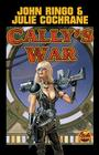 Cally's War Cover Image