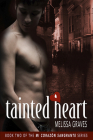 Tainted Heart Cover Image