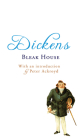 Bleak House: With an Introduction by Peter Ackroyd Cover Image