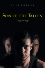 Son of the Fallen: Beginnings Cover Image