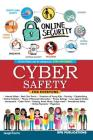 Cyber Safety for Everyone Cover Image