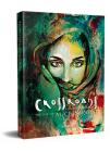 Crossroads: A Glimpse Into the Life of Alice Pasquini Cover Image