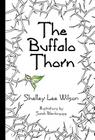 The Buffalo Thorn Cover Image