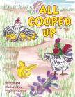 All Cooped Up Cover Image