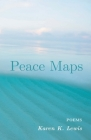 Peace Maps Cover Image
