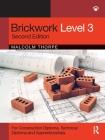Brickwork Level 3 Cover Image