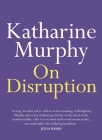 On Disruption (On Series) Cover Image