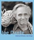 Joe Dante (Austrian Film Museum Books) Cover Image
