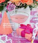 Pizzazzerie: Entertain in Style: Tablescapes & Recipes for the Modern Hostess Cover Image