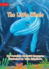 The Little Whale Cover Image