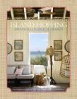 Island Hopping: Amanda Lindroth Design Cover Image