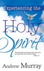 Experiencing the Holy Spirit Cover Image
