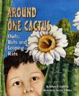 Around One Cactus: Owls, Bats, and Leaping Rats Cover Image