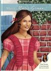Meet Marie-Grace Cover Image