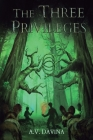 The Three Privileges Cover Image