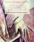 Sexuality Counseling: An Integrative Approach Cover Image