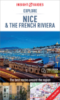 Insight Guides Explore Nice & French Riviera (Travel Guide with Free Ebook) (Insight Explore Guides) Cover Image
