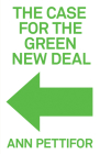 The Case for the Green New Deal Cover Image
