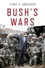 Bush's Wars Cover Image