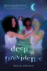 Deep in Providence Cover Image