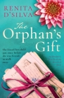The Orphan's Gift: An absolutely heartbreaking historical novel Cover Image