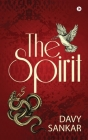 The Spirit Cover Image
