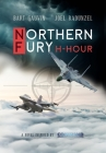 Northern Fury: H-Hour Cover Image