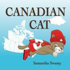 Canadian Cat Cover Image