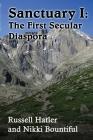 Sanctuary I: The First Secular Diaspora Cover Image