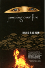 Jumping Over Fire Cover Image