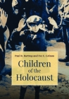 Children of the Holocaust Cover Image