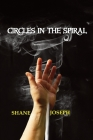 Circles in the Spiral Cover Image