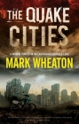 The Quake Cities Cover Image